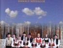 Zeng a lélek - bukovinai székely népdalok