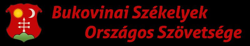 Bukovinai Székelyek Országos Szövetsége